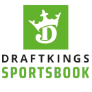 draftkings_sportsbook