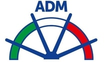 Italy (ADM)