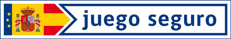 Spain (DGOJ)