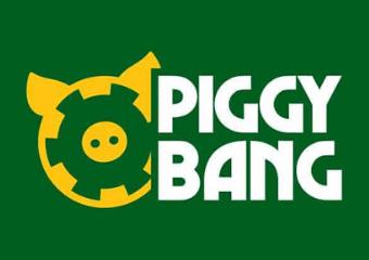 Piggy Bang logo