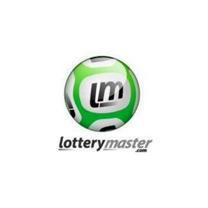 Lottery Master