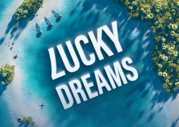 LuckyDreams
