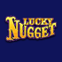 Lucky Nugget 娱乐场
