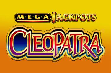MegaJackpots Cleopatra