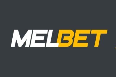 Казино Melbet