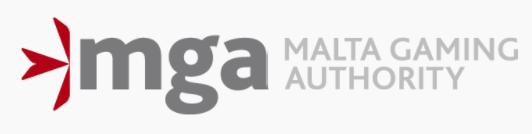 Malta (MGA)