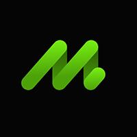 Казино MobileBet