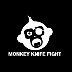 monkey_knife_fight