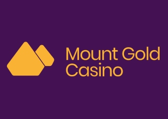 mount_gold_casino