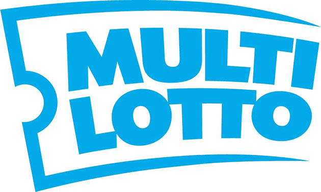 Multilotto logo