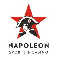 Napoleon sport en casino