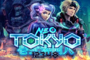 Neo Tokio