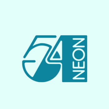 Neon54 Casino