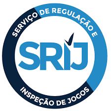 Portugal (SRIJ)