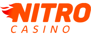 nitrocasino logo