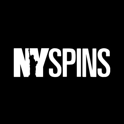 NY Spins Online Casino