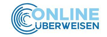 Online Überweisen