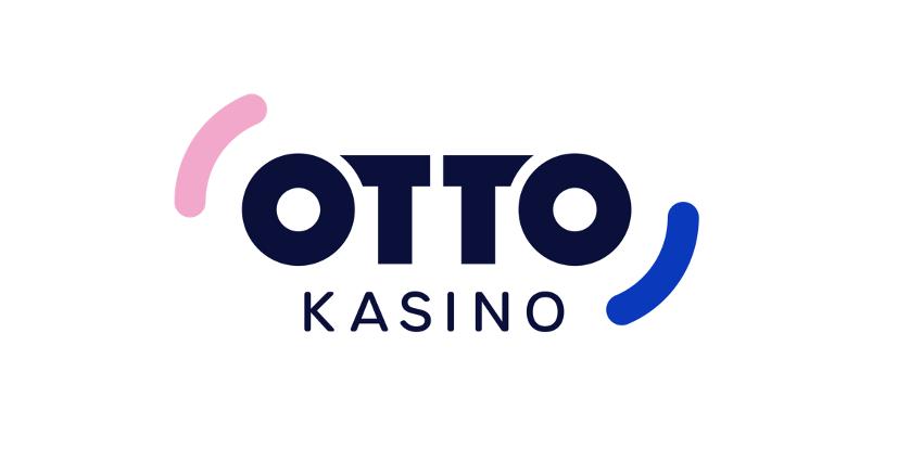 otto kasino logo casino