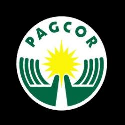 Phillippines (PAGCOR)