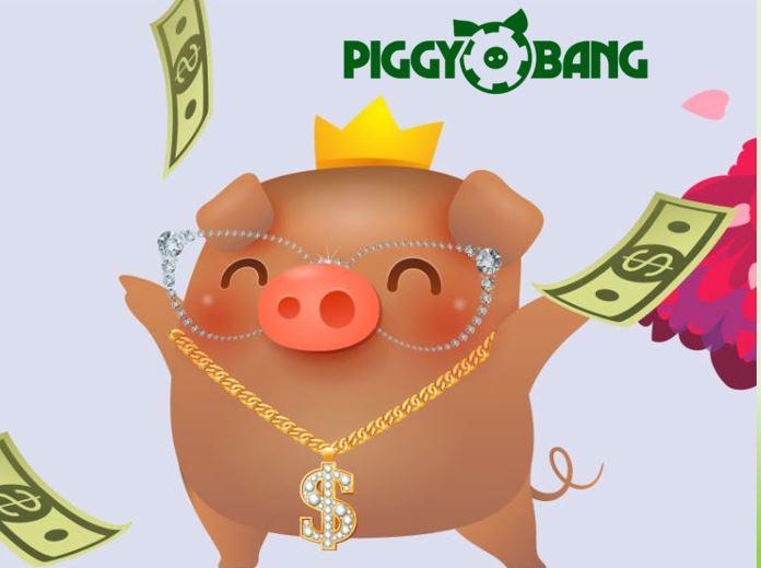 Visit Piggy Bang Casino