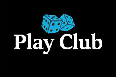 Play Club logo
