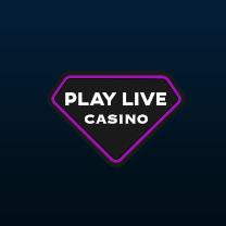 PlayLive
