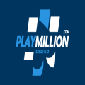 Казино PlayMillion