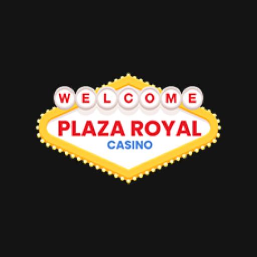 plaza royale logo