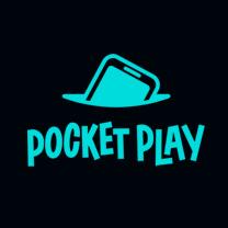 PocketPlay Casino