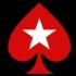 Казино PokerStars