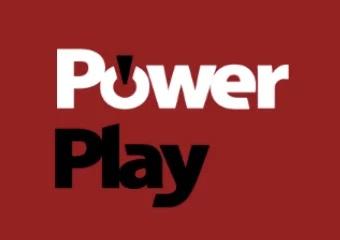 PowerPlay logo
