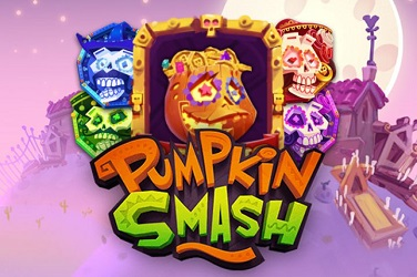 Pumpkin Smash
