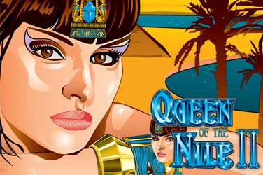 Queen Of The Nile 2