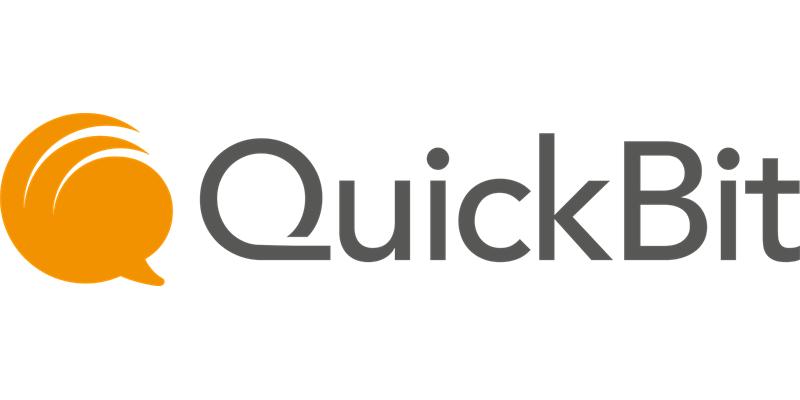 Quickbit