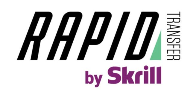 Skrill Rapid