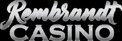 Rembrandt Casino Bonus