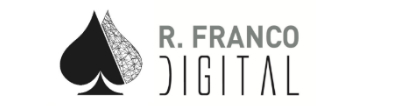Casinos R. Franco Digital