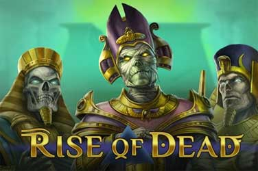 Rise-of-Dead-Play-n-GO-Slot-Test