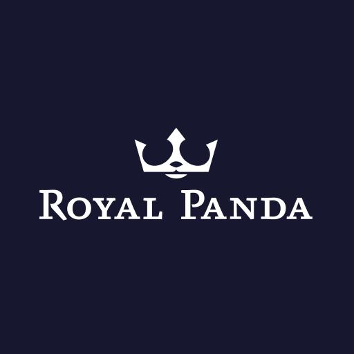 Royal Panda Online Casino