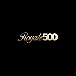 Casino Royale500
