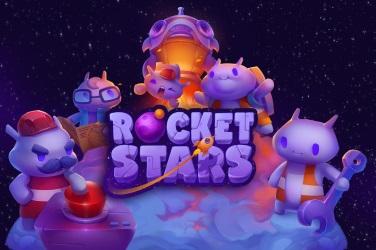 Rocket Stars