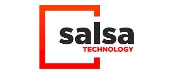 SALSA TECHNOLOGY CASSINOS
