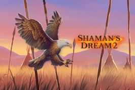 shaman's Dreams 2