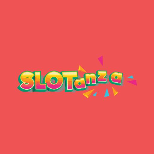 Slotanza Online Casino