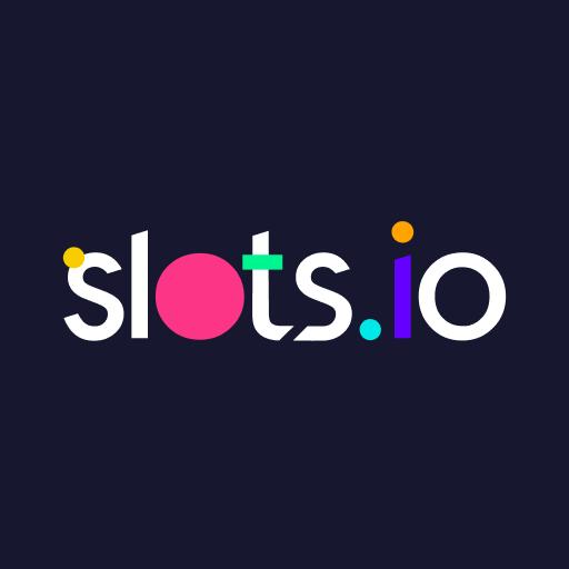 Slots.io