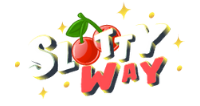 Slotty Way