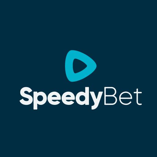 Speedy Bet Online Casino