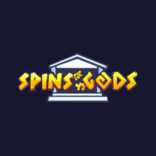 Spin Gods