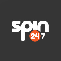 Spin247 Casino