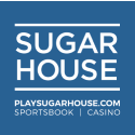 sugarhouse_casino
